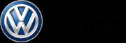 Automoción Aragonesa Logo