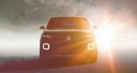 Consejos para conducir en niebla con el T-Roc