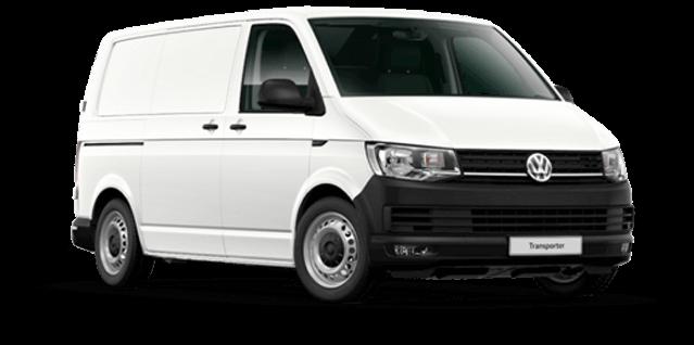 vehiculo-comercial-en-automocion-aragonesa-2